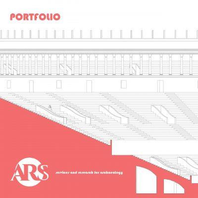 PORTFOLIO ARS
